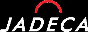 jadeca_logo2_valk